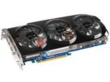 GV-R795WF3-3GD [PCIExp 3GB]