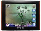 ヤマナビ2 NVG-M2 [東日本版] 製品画像