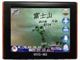 ヤマナビ2 NVG-M2 [西日本版] 製品画像