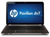 Pavilion dv7-6c00/CT 製品画像