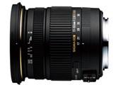 17-50mm F2.8 EX DC HSM [ペンタックス用]