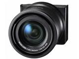 RICOH LENS A16 24-85mm F3.5-5.5 [ブラック] 製品画像