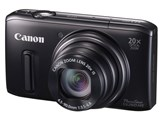 PowerShot SX260 HS 製品画像