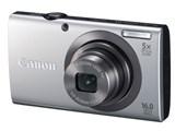 PowerShot A2300 [シルバー] 製品画像