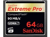 SDCFXP-064G-J92 [64GB] 製品画像