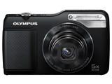 OLYMPUS VG-170 [ブラック] 製品画像