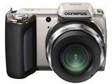 OLYMPUS SP-620UZ 製品画像