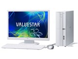 VALUESTAR L VL150/GS PC-VL150GS 製品画像