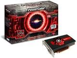PowerColor HD7770 GHz Edition 1GB GDDR5 AX7770 1GBD5-2DH [PCIExp 1GB]