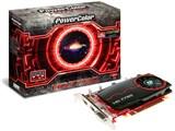 PowerColor HD7750 1GB GDDR5 AX7750 1GBD5-DH [PCIExp 1GB]