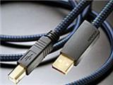 Formula 2 USB Cable (Type A-B) [3.6m]