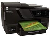 Officejet Pro 8600 CM749A#ABJ 製品画像