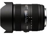 12-24mm F4.5-5.6 II DG HSM [ソニー用] 製品画像