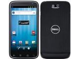 Dell Streak Pro GS01 イー・モバイル