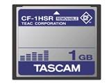 CF-1HSR [1GB]