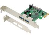 REX-PEU3X [USB3.0] 製品画像