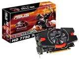 HD7750-1GD5 [PCIExp 1GB]