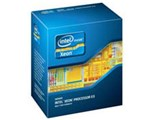 Xeon E5-2650 BOX 製品画像