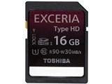 SD-GU016GH [16GB]