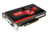 RH7850-E2GHD [PCIExp 2GB]