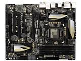 Z77 Extreme6 製品画像