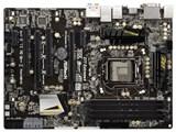 Z77 Extreme4 製品画像