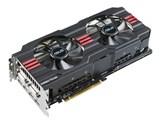 HD7970-DC2T-3GD5 [PCIExp 3GB] 製品画像