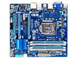 GA-Z77MX-D3H [Rev.1.0]
