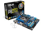 P8Z77-V 製品画像