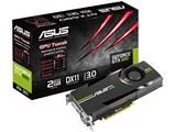 GTX680-2GD5 [PCIExp 2GB]