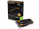 ZOTAC GeForce GTX 680 ZT-60101-10P [PCIExp 2GB]
