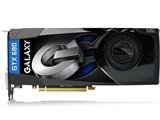 GF PGTX680/2GD5 [PCIExp 2GB]