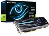 GV-N680D5-2GD-B [PCIExp 2GB]
