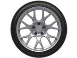 595RS-R 285/30ZR18 97W XL 製品画像