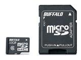 RMSD-32GC6SA [32GB]