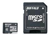 RMSD-16GC6SA [16GB]
