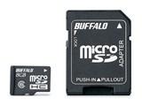 RMSD-8GC6SA [8GB]