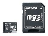 RMSD-4GC6SA [4GB]