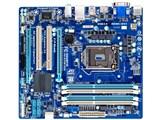 GA-B75M-D3H [Rev.1.0] 製品画像
