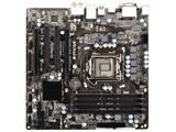 B75 Pro3-M 製品画像
