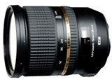 SP 24-70mm F/2.8 Di VC USD (Model A007) [キヤノン用]