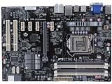 Z77H2-A3 (V1.2) 製品画像
