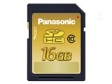RP-SDWA16GJK [16GB]