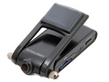 CJ-DR450 [ブラック] 製品画像