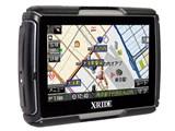 X-RIDE RM-XR430MC 製品画像
