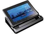 FT701W 7inch Tablet PC 製品画像