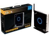 ZBOX-ID82-J