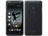HTC J ISW13HT au [ブラック] 製品画像