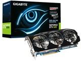 GV-N680OC-2GD [PCIExp 2GB] 製品画像