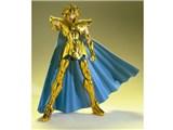 聖闘士聖衣神話EX レオアイオリア 製品画像